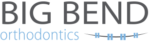 Big Bend Orthodontics Logo